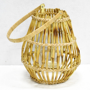 Hot Selling Party Supplies Lantern, Handmade Bamboo Crafts Hanging Antique Chinese Lanterns