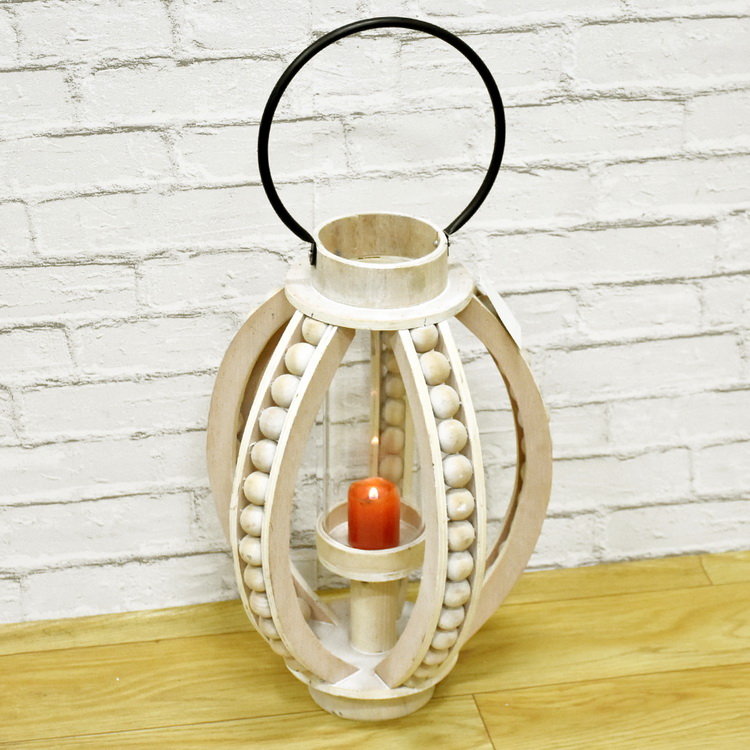 New Products Candelero Event Decoration Lantern, New Arrival Decoration Cheap Lanterns For Weddings